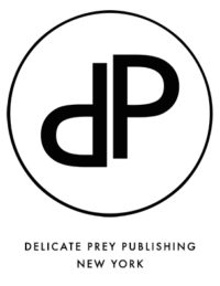Delicate Prey Publishing